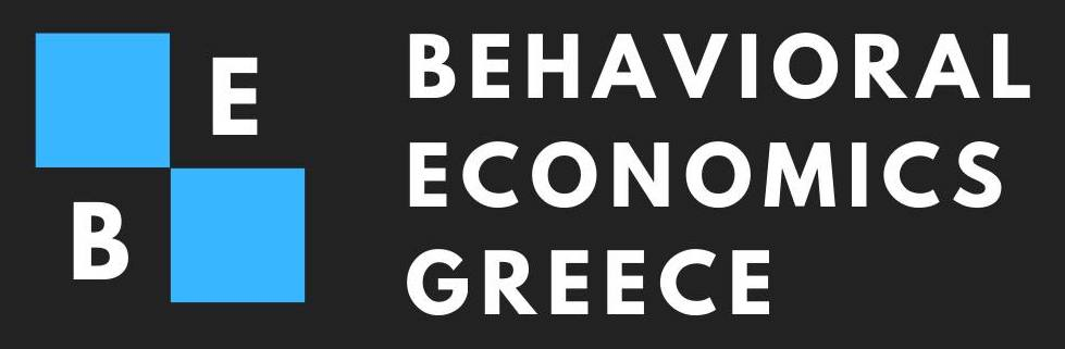 Behavioral Economics Greece